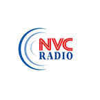 The People's Wave of Chicago NVCRADIO United States of America