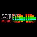 Miled Music Música Árabe Mexico
