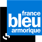 France Bleu Armorique 103.1 FM France, Rennes