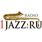 1jazz.ru - Smooth Lounge Russia