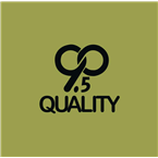 Quality 90.5 FM Argentina, Córdoba