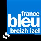 France Bleu Breizh Izel 98.6 FM France, Quimper