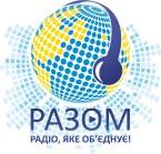 Radio RAZOM Canada