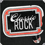 Miled Music Classic Rock Mexico