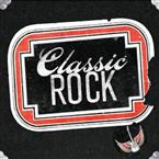 Miled Music Classic Rock Mexico, Toluca