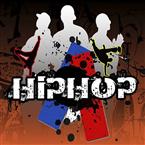 Miled Music Hip-Hop Mexico