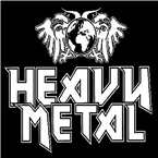 Miled Music Heavy Metal Mexico, Toluca