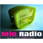 Mio Radio Turkey