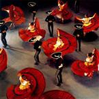 Miled Music Mariachi Mexico, Toluca