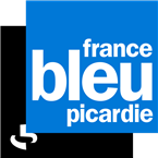 France Bleu Picardie 100.2 FM France, Amiens