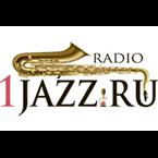 1jazz.ru - Bass Jazz Russia