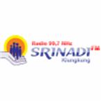 Srinadi FM 99.7 FM Indonesia, Denpasar