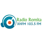 Radio Romita Mexico