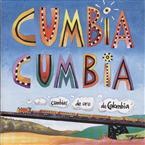 Miled Music Cumbia Mexico, Toluca