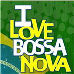 Miled Music Bossa Nova Mexico, Toluca
