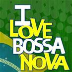 Miled Music Bossa Nova Mexico