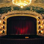 Miled Music Opera Mexico, Toluca