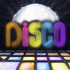 Miled Music Disco Mexico