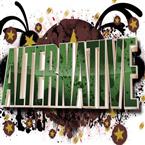 Miled Music Alternativo Mexico