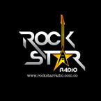 Rockstar Radio Colombia