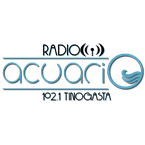 FM Acuario 102.1 102.1 FM Argentina, Tinogasta
