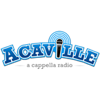 Acaville Radio (a cappella) United States of America