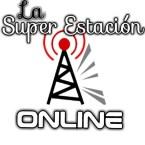La Super Estacion Online Colombia