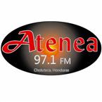 ATENEA 97.1 FM Honduras