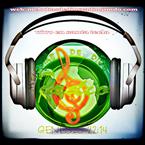RADIO MELODIAS DE DIOS El Salvador