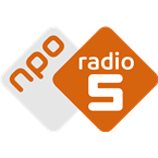 NPO Radio 5 Netherlands, Hilversum