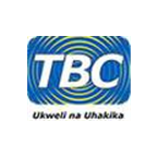 TBC Taifa 87.5 FM Tanzania, Dar es Salaam