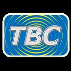 TBC International 95.3 FM Tanzania, Dar es Salaam