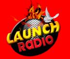 Launch Radio United States of America