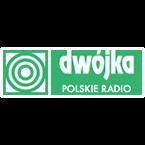PR2 Dwójka 91.4 FM Poland, Warsaw