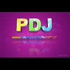 Planeta Dj Radio Ecuador, Ibarra