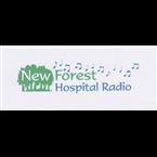 New Forest Hospital Radio United Kingdom