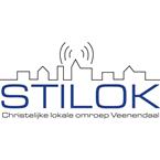 Stilok Radio Veenendaal Netherlands