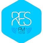 RES.FM Portugal, Almeirim