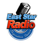 East Star Radio United States of America