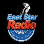 East Star Radio USA