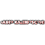 Radio Kaleidoscope 97.0 FM France, Grenoble