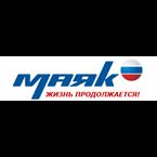 Mayak UKV  67.22 67.22 FM Russia, Moscow Oblast
