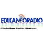 Edikanfo Radio Germany, Hamburg