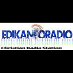 Edikanfo Radio Germany, Hamburg