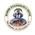 Radio Evangelica Sinai El Salvador