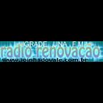 Rádio Renovação Brazil, Tremembe