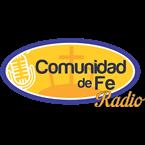 Comunidad de FE Radio Mexico