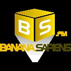 Banana Sapiens Ecuador