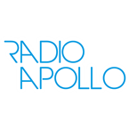 Radio Apollo 106.8 FM Belgium, Heist-op-den-Berg