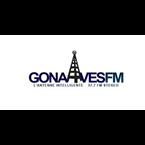 Radio GonaivesFM (Haiti) 97.7 FM Haiti, Port-de-Paix